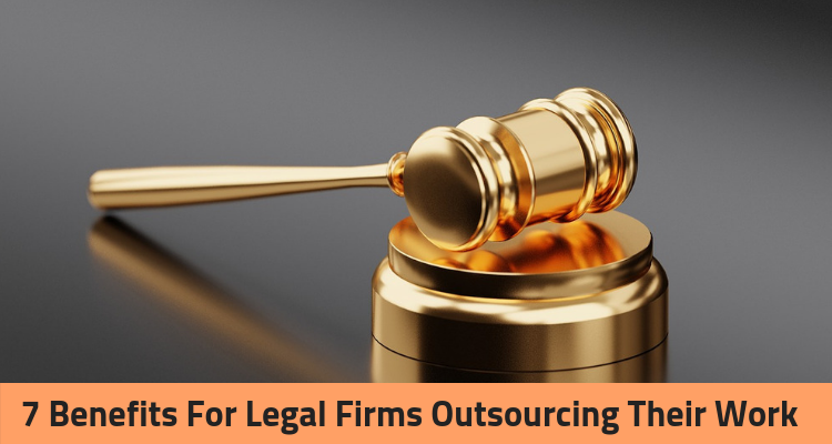 Legal Firms in India
