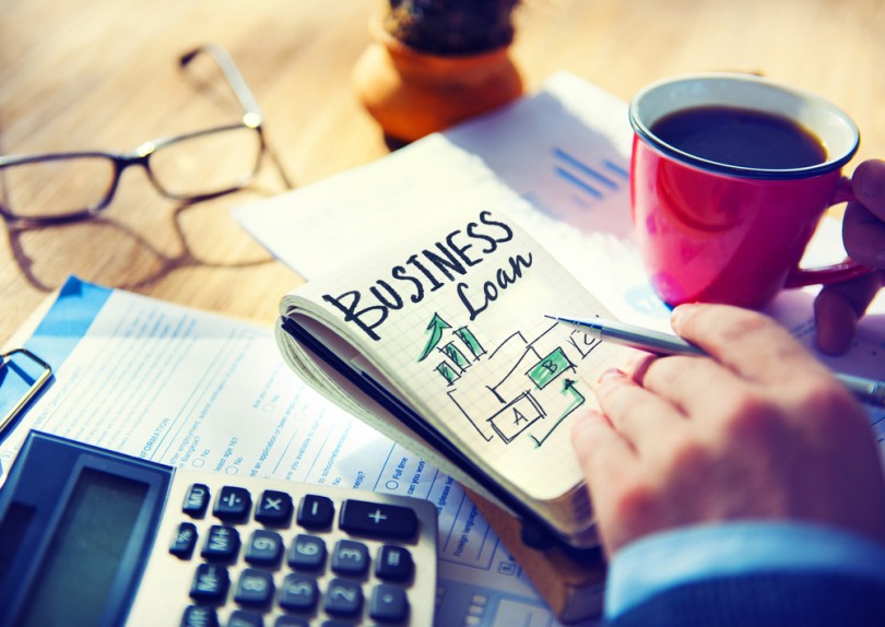 checklist-for-a-small-business-loan
