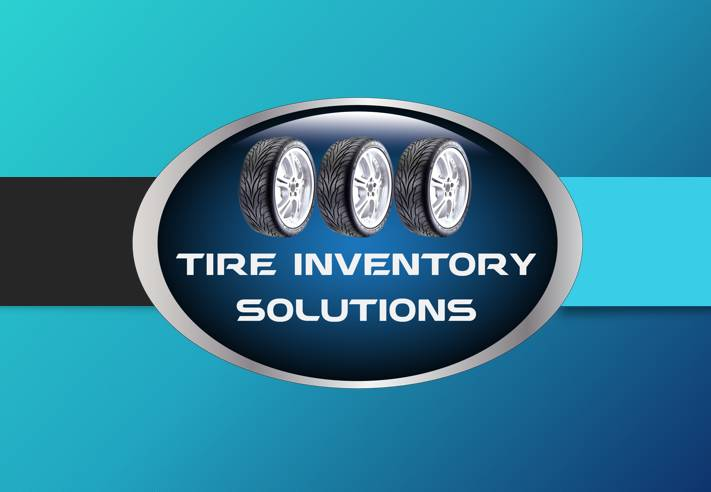 Tire Inventory Control