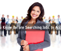 Jobs In Accounting Services In India