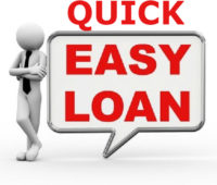 Quick Easy Loan