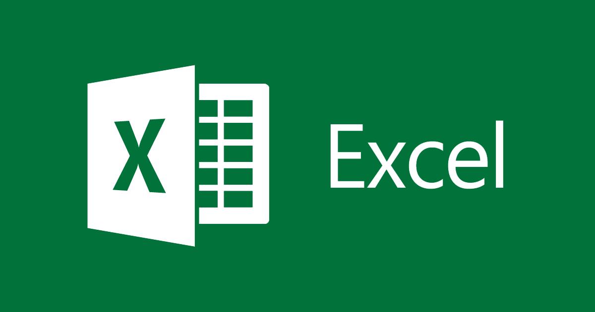 Lock Formula In Excel