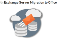 Migration from Exchange Server