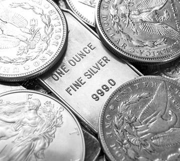 silver_tips