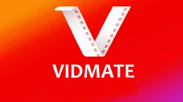 vidmate-for-windows
