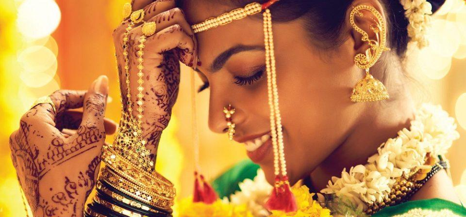 Maharashtrianjewellery