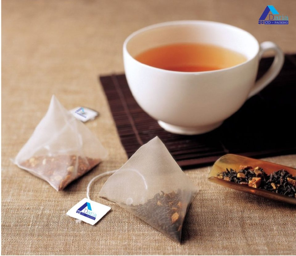 tea-manufacturers