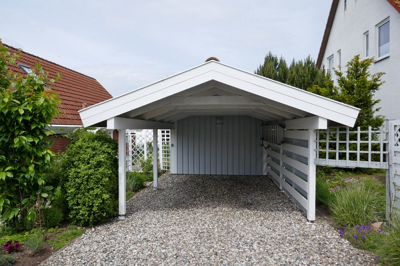 carport kits for sale melbourne
