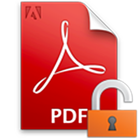 bypass PDF permissions password