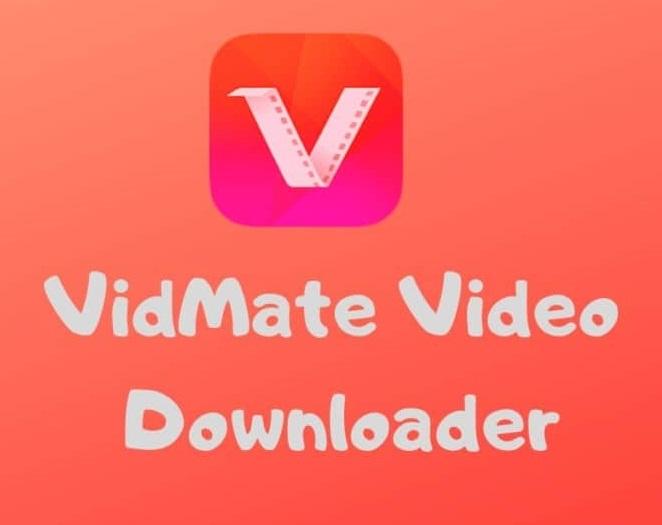 Vidmate apps downloading