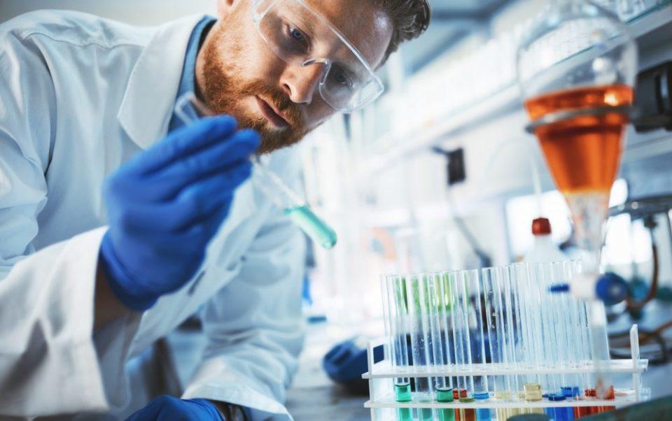 cbd-lab-testing-1000xauto
