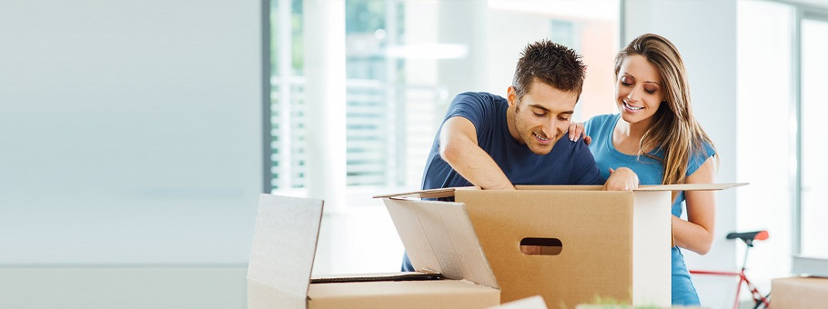 Get-the-security-while-hiring-professional-movers-and-packers