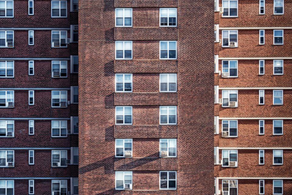 building-condo